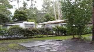 Badger Creek Australia  city photos gallery : BIG4 Badger Creek Holiday Park - Healesville Victoria