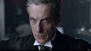 Join the exciting adventures of the Twelfth Doctor (Peter Capaldi) and his companion Clara Oswald (Jenna Coleman) when...