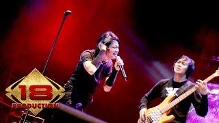 Gigi - Kepastian Yang Ku Tunggu (Live Konser Semarang 20 Mei 2008)