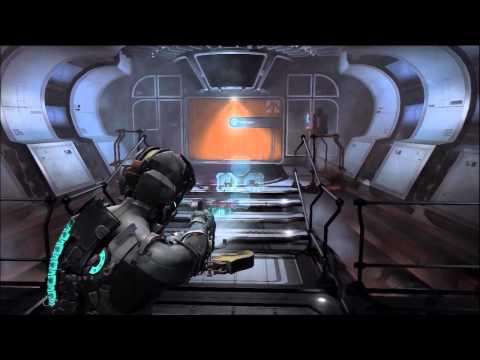 preview-Dead Space 2 Hardcore mode - Part 19/19 (ctye85)