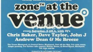 Download Lagu Andy Pendle, DJ Rikkee + MC Irie @ Zone, Jenks Bar, Blackpool Mp3