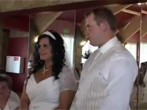 Drużba weselny - Zespół Bajeranty - odgrywki - tel. 888 36 58 97
