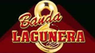 Amigo mi enemigo (audio) Banda Lagunera