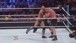 Nonton WWE Main Event 3 17 2017 Highlights HD   WWE Main Event 17 March 2017 Highlights Film Subtitle Indonesia Streaming Movie Download