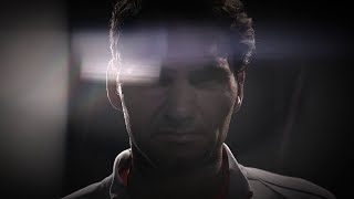 (READ PLEASE!!! Description Below)FedererFan07 - http://federerfan07.com - the #1 Federer siteFedererForever918 is a proud partner of FedererFan07  Hello RF Fans my New Production 2nd part of I Call it Genius Boss Mode On with much more points Genius Ultimate Skils 18 minutes of Brutal Techniques ever Devised    took me a Weeks to make it because of downloading and everything I want to make sure you all appreciate it! leave a comment or question down below  Don't Judge me strictly because of music in this vid.......btw for several months my new video EPIC about RF is coming....so RF Fans Please be Patient!....Enjoy in my videos and  stay Tuned....thank you for all support :) Being the best at something on this planet, is an extraordinary feeling to have, it's very special. It's windy at the top, it's difficult to stay there, and that's what drove me to want to stay there because it's such a great feeling. You always want to win. That is why you play tennis, because you love the sport and try to be the best you can at it.Winning or losing, it's always something special and something you'll remember.....soo RF Fans push the button (y) and Share with Others.For moremusic -PETIT BISCUIT - Sunset Love          -Example - One More Day [Stay With Me]Instrumental           -Won't Look Back (Cover Instrumental) [In the Style of Duke Dumont]          -Teemid - Crazy ft Joie Tan          -Madona Celebration Instrumental          -Asgeir - King & Cross (TEEMID Edition)          -Alex Schulz - Ways (Original)