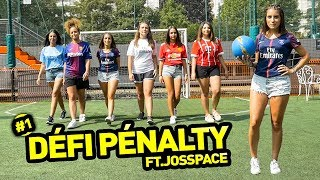 Video CES FILLES SAVENT JOUER AU FOOT 😱😱 - Champions league MP3, 3GP, MP4, WEBM, AVI, FLV September 2017