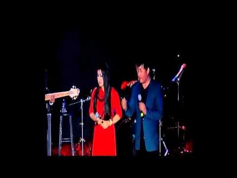 Quang Lê, Tâm Đoan live at the Harrahs Casino