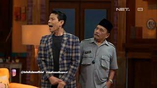 Video Malih Sampe Nggak Kuat Ngomong Sama Pak RT - The Best of Ini Talk Show MP3, 3GP, MP4, WEBM, AVI, FLV Juni 2019