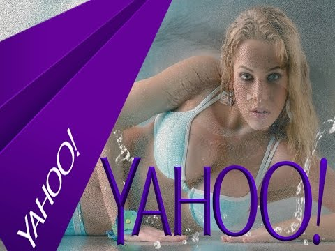 How to create a yahoo account