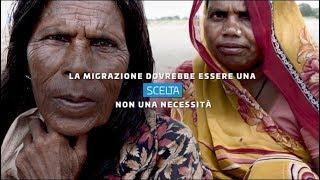 Giornata Mondiale dell'Alimentazione 2017