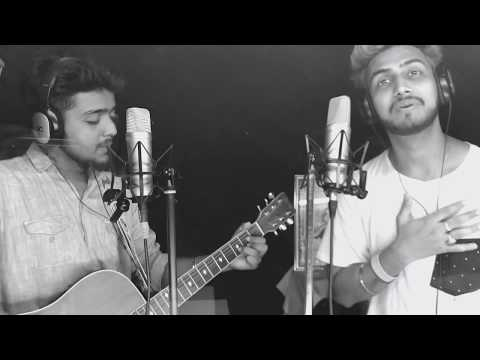 Video Dulhe Ka Sehra Suhana Lagta Hai || unplugged version || download in MP3, 3GP, MP4, WEBM, AVI, FLV January 2017