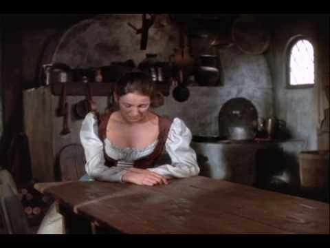Video Cannon Movie Tales: Hansel and Gretel Pt 2 download in MP3, 3GP, MP4, WEBM, AVI, FLV January 2017