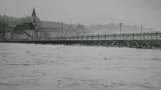 Passau kann Krise
