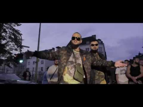 Ceto Feat. Muro - Vayvay (offizielles Hd Video)