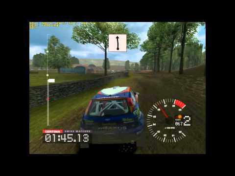 colin mcrae rally 3 pc requirements