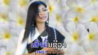 Video Noi Sengsourigna - Champa Meuang Lao MP3, 3GP, MP4, WEBM, AVI, FLV Juni 2018
