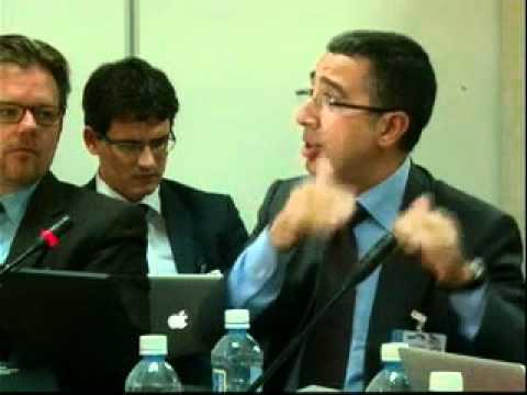 Cloud Governance European Commission
