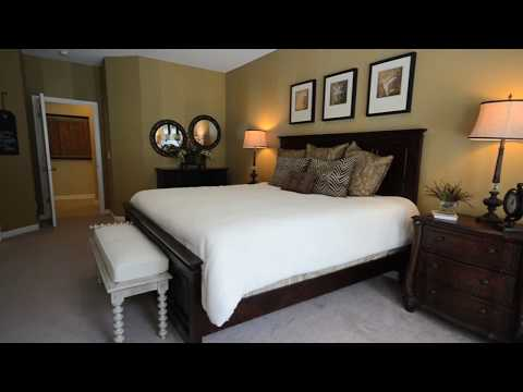 Yellow Bluff Landing New Homes by Lennar Homes Ermont Model Home Tour