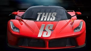 Hard Trap Beat Instrumental - 2014 New *This Is* Rap / HipHop Beat (Prod. By @SWATTeamBeatz)