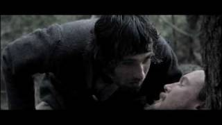 Nonton Van Diemen S Land Trailer 2009 Film Subtitle Indonesia Streaming Movie Download