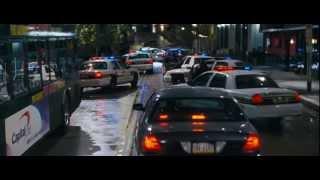 Nonton Jack Reacher Official Movie Trailer Film Subtitle Indonesia Streaming Movie Download