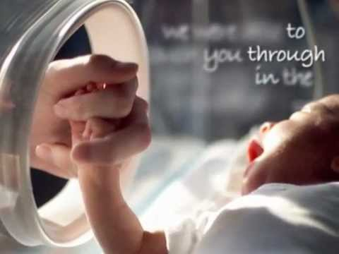 2011 Saving Grace Memorial Video