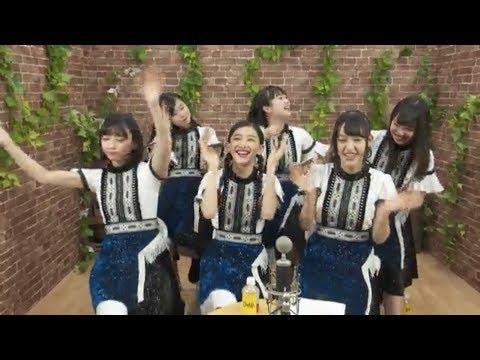 3/6 桜エビ〜ず の愉快でhumhumhum♪な SHOWROOM #80 本編 (19/3/6)