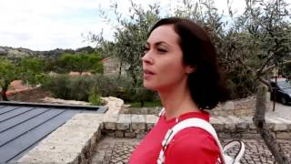 Meda Portugal  City pictures : Vídeo Promocional da Câmara Municipal de Meda / Distrito da Guarda / Vl21