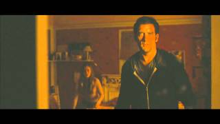 Nonton Intruders  2011  Official Trailer Film Subtitle Indonesia Streaming Movie Download