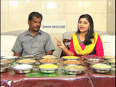 Making of Ramzan Special Recipe Haleem In Hyderabad 25 July 2014 12 PM