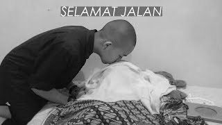Video SELAMAT JALAN. :'( MP3, 3GP, MP4, WEBM, AVI, FLV Maret 2018