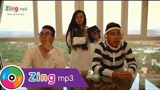 Anh Không Đòi Quà Version 2 OnlyC ft Karik Official MV