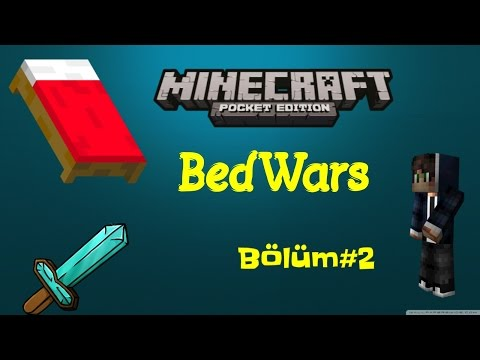 ...bed wars - мониторинг, ip адреса, топ серверов Minecraft