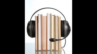 Business Analysis Fundamentals Audiobook