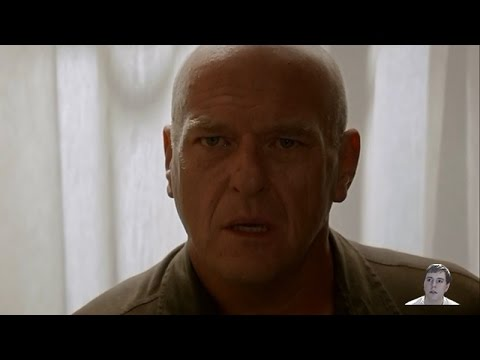 Under The Dome Season 2 Episode 9 - The Red Door - Video Review
