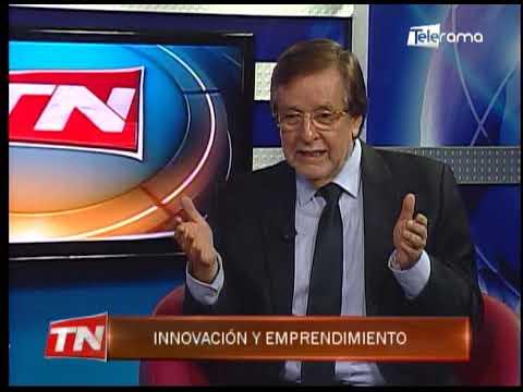 Eduardo Egas
