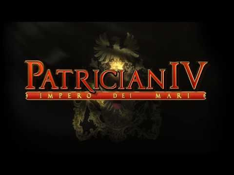 patrician iv pc requirements