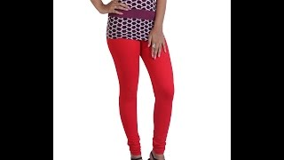 Tiruppur India  city images : Leggings Manufacturer in Tirupur, india, Wholesale Leggings Supplier in India