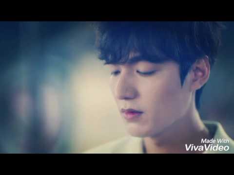 Video Tere bina jeena    bin roye    song # Korean VM 💖 download in MP3, 3GP, MP4, WEBM, AVI, FLV January 2017