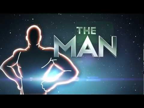 Playboy TV's The Man   Episode 6 Trailer