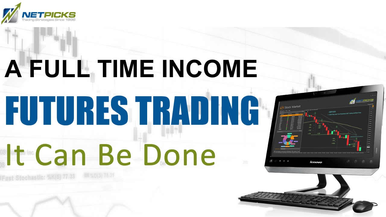 Trade these markets with binary options and spreads
