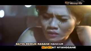 Download lagu Gerange Tresna Susy Arzetty Mp3