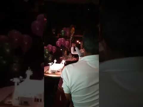 Video - ΑΕΚ: Καταδικάζει και τιμωρεί τους παίκτες για όσα συνέβησαν στο πάρτι του Βράνιες