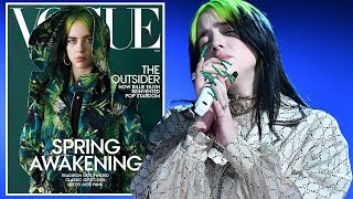 Billie Eilish Slammed For Saying Rappers Today Lie Instead Of Telling Stories With Music | MEAWW