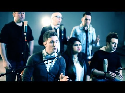 ball - Wrecking Ball Featuring Sarah Angelina Vela on lead vocal Watch VoicePlay on NBC's The SingOff Season 4, and don't forget to share and subscribe! Don't forge...