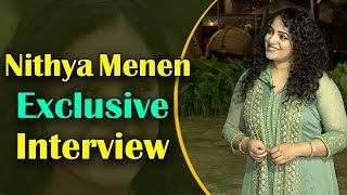 Video Actress Nithya Menon About Her Childhood and Movie Career | ABN Exclusive Interview | ABN Telugu MP3, 3GP, MP4, WEBM, AVI, FLV September 2018