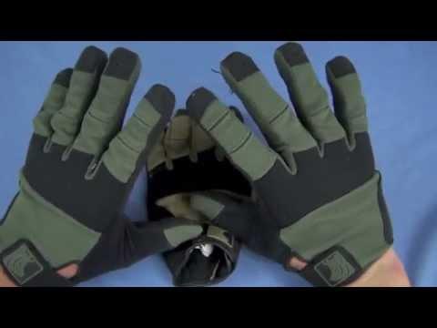 oakley tactical gloves review hckc  oakley si assault gloves vs mechanix