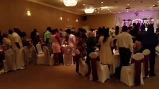 Video Fall For You Sung At A Wedding MP3, 3GP, MP4, WEBM, AVI, FLV November 2018