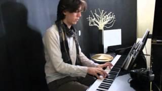 Download Lagu Tell me why - Nico Urbinati Mp3