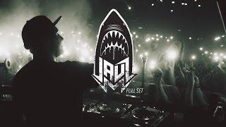 JAUZ - Live @ BOOTSHAUS [GER] - FULL HQ Set | October 2016 [ReUp]